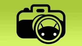 Fotografía Android (I): Saca todo el potencial a tu cámara