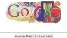 google-rinde-mujeres_