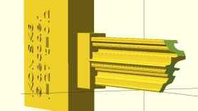 llave-3D