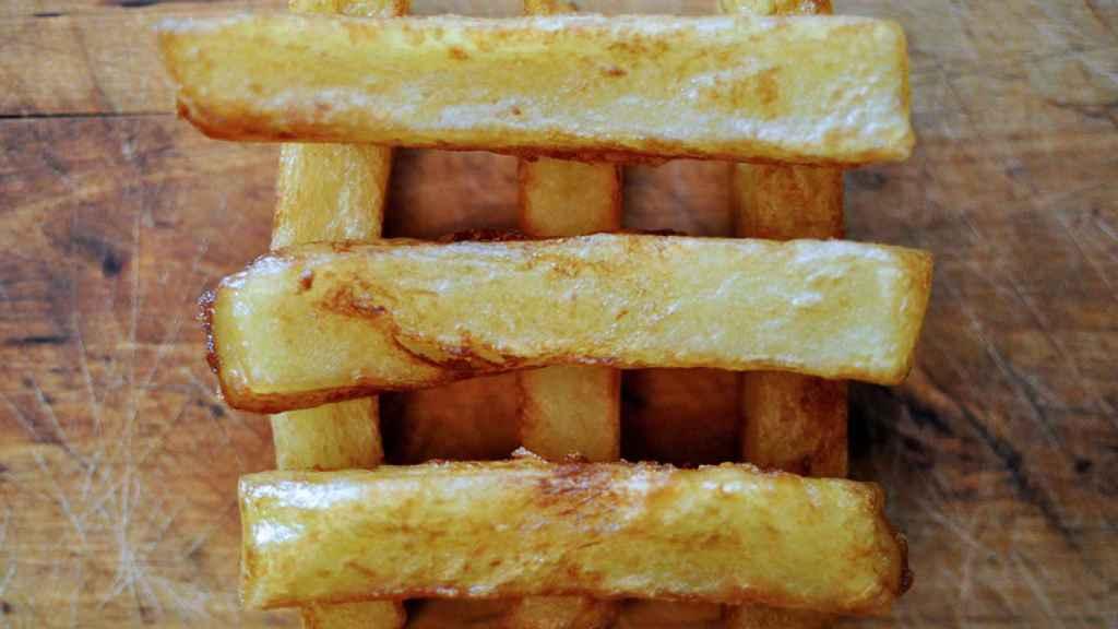patata-frita-perfecta-01