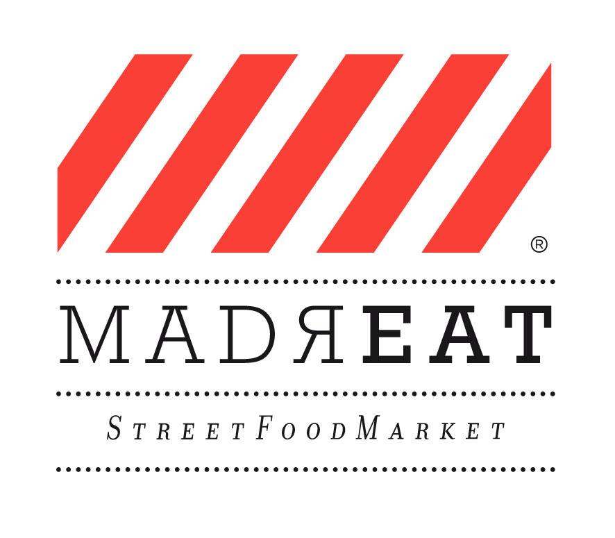 madreat_logo