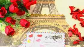 Celebrar San Valentín sin pareja