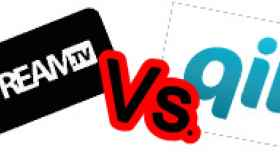 Qik vs Ustream: Video Streaming