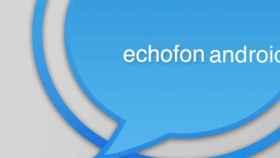 Echofon para Android: Ya disponible la primera Alpha del famoso cliente de Twitter
