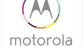 Este es el nuevo logo de Motorola: A Google Company