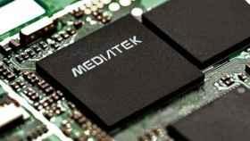 Mediatek anuncia el primer receptor de carga con dos modos, inducción y resonancia