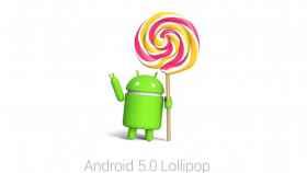 ¿Tendremos hoy actualización a Android 5.0 Lollipop para todos los Nexus?