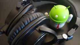 Atención audiófilos, os contamos cómo reproducir FLAC en Android