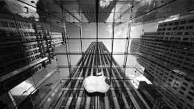 apple-store-01