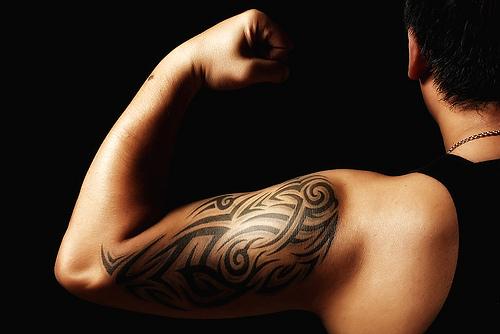 nokia-tatuajes