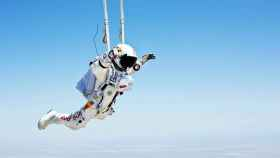 red-bull-stratos-01