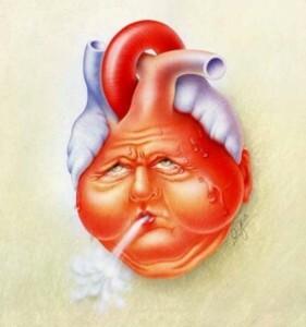 corazon-pocho