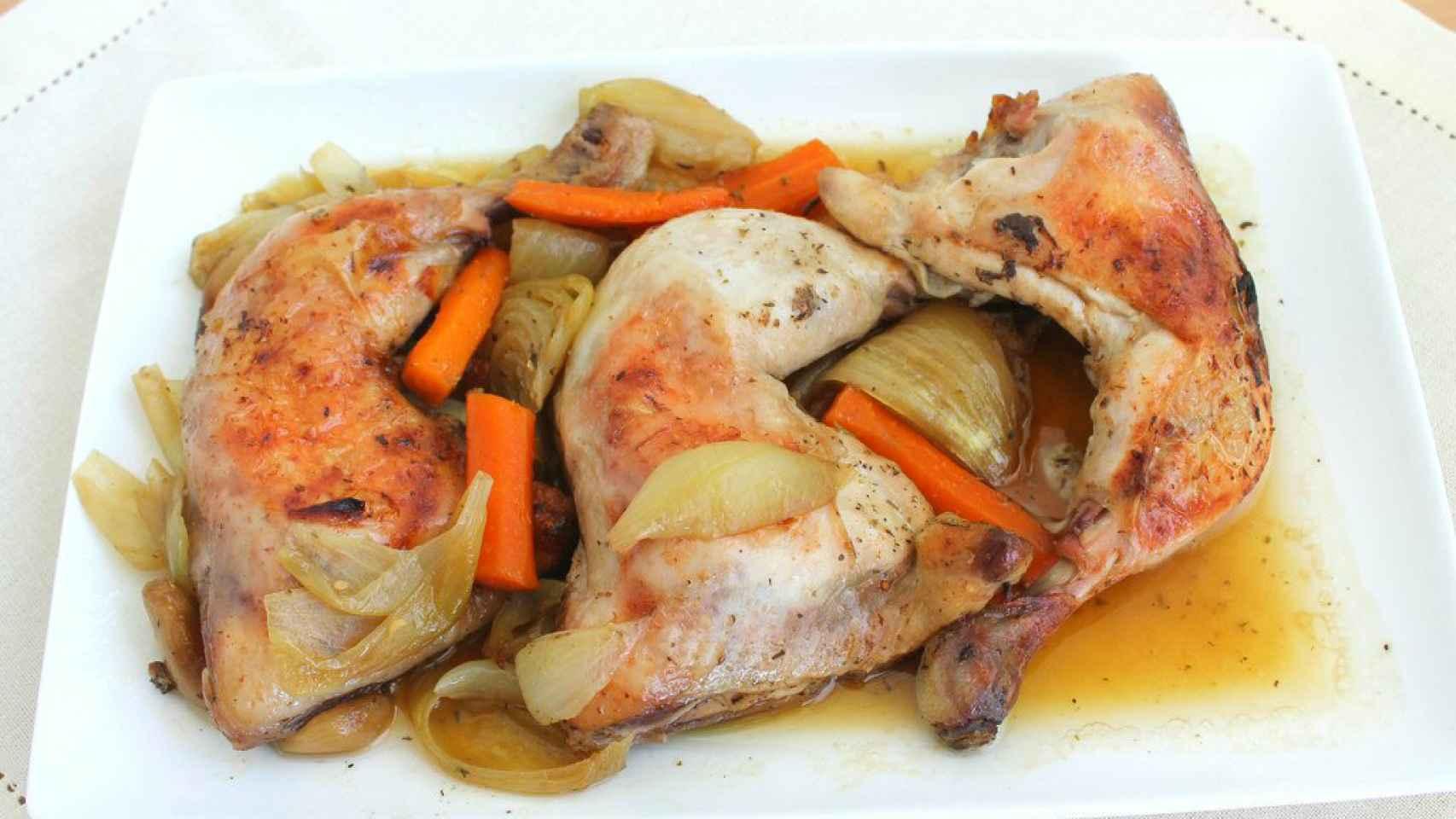 Pollo-en-bolsa-020b-cocinillas