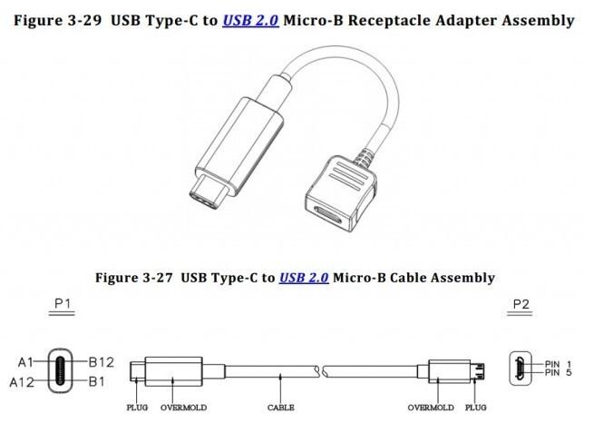 usb-type-c-2