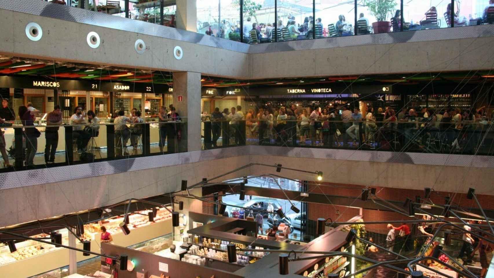 Mercado_San_Anton 07