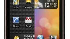 HTC Desire con interfaz sense o sin ella, tú decides