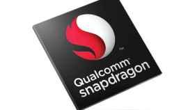 Qualcomm entra en la batalla de los 64 bits y 8 núcleos con los Snapdragon 610 y 615 junto al Snapdragon 801