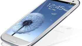 Samsung Galaxy S3 empieza a recibir Android 4.4 KitKat, pero en España aún no sabemos nada