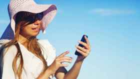 Trucos imprescindibles para disfrutar del verano con tu Android