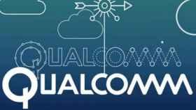 AllPlay, la plataforma de streaming de Qualcomm, añade compatibilidad con Spotify