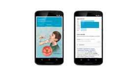 Jugando a los médicos: Google Knowledge añade información de salud