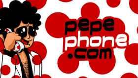 pepephone-adsl-01