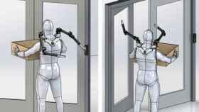mit-brazos-robot-3