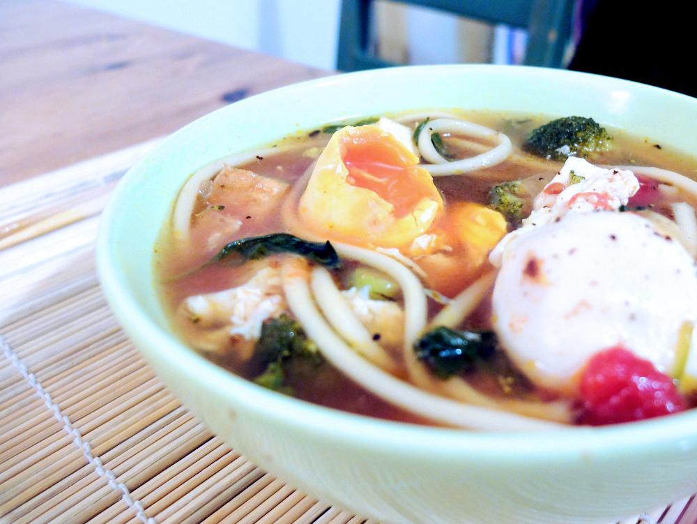 sopa-vegetariana-tofu-01