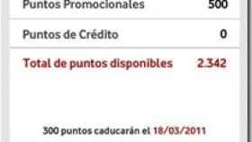 Vodafone España lanza una aplicación para gestionar tu Android