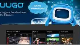 Fuugo Video y Dailymotion llegan a Android, soluciones de videos para todos