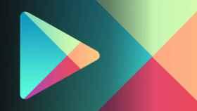 Google Play obliga a los desarrolladores indicar su dirección física, y será publica
