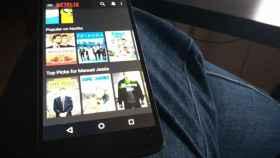 Cómo acceder a Netflix desde España con tu Android