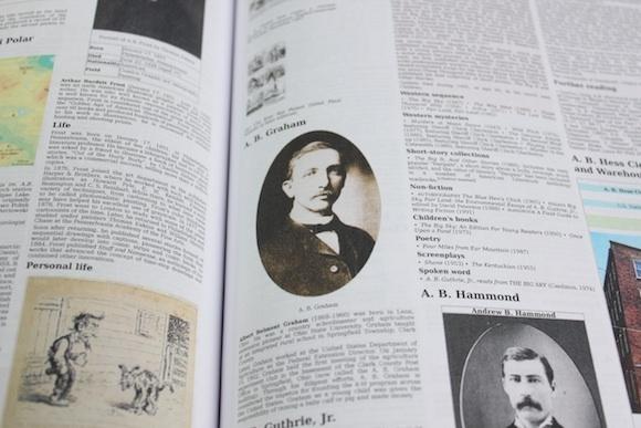 wikipedia-libro-4