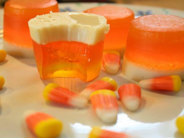 chupitos-naranja