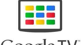 El impulso dado a Google TV, ¿futuro próximo o futuro imposible?