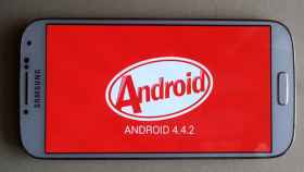Android 4.4.2 KitKat para Samsung Galaxy S4. Descarga e instala el primer firmware filtrado