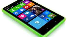 Apps Android funcionando en Windows Phone, una realidad no muy lejana