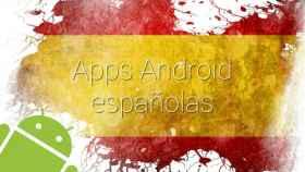 Las mejores aplicaciones españolas para Android