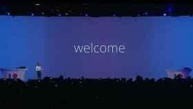 google-io-13-keynote-01