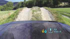 land-rover-capo-virtual-1