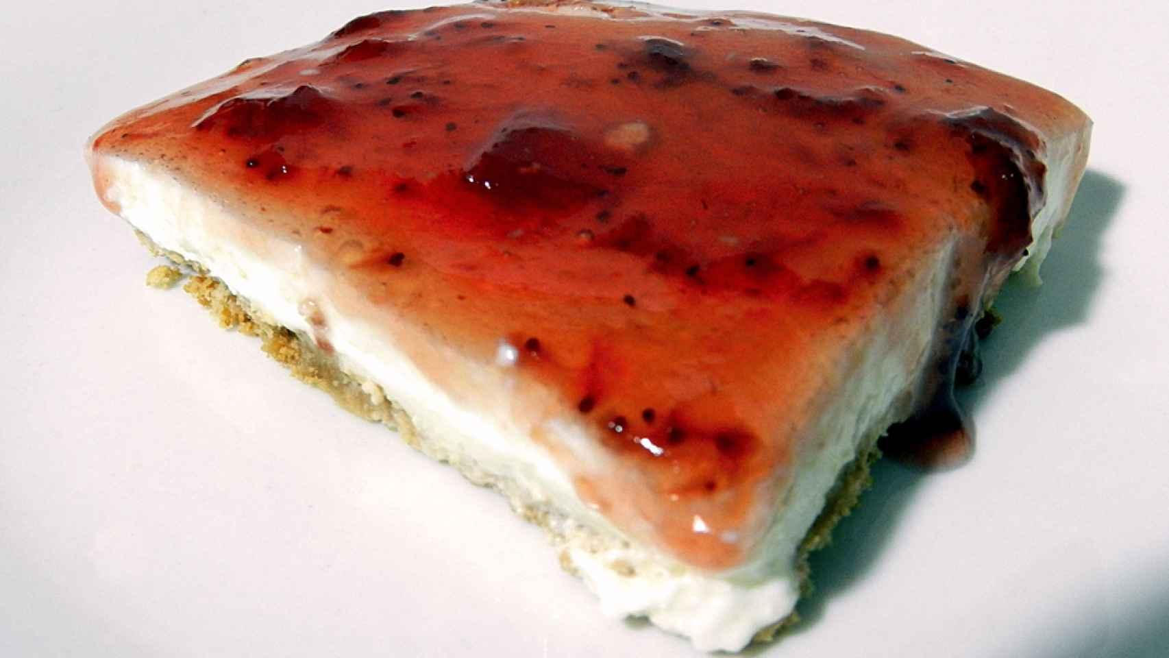 tarta-queso-ninos