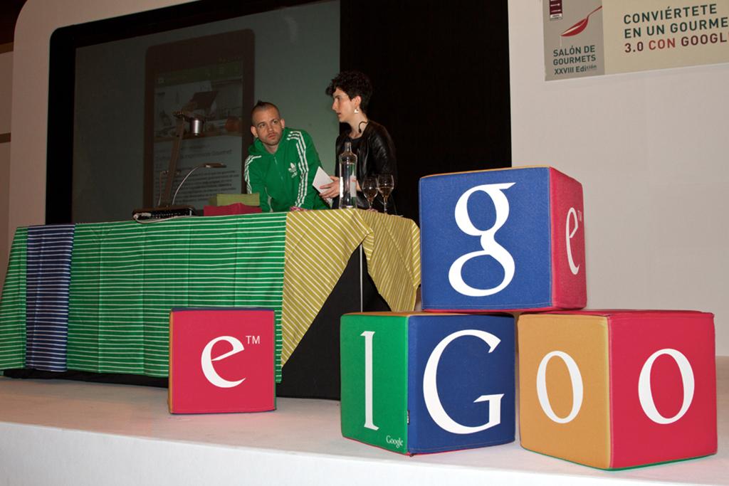 google-cocinillas-01