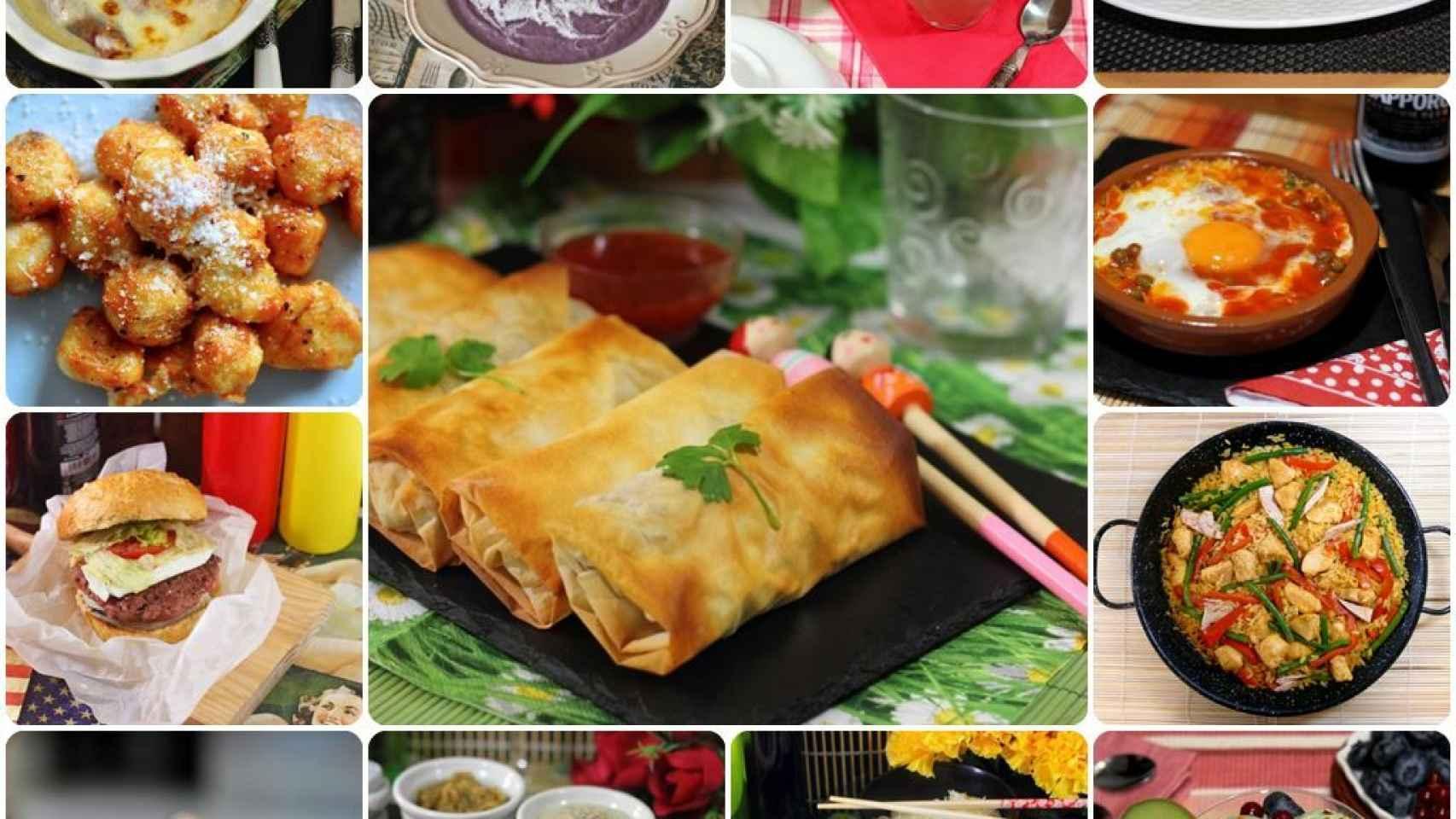 menu-semanal-30