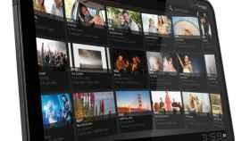 La tablet Android 3.0 de Motorola y Google se llama XOOM y es un iPadKiller