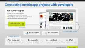 AppFutura, el lugar donde se encuentran los desarrolladores y las empresas