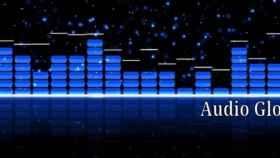 Glow Music: Visualiza tu música de forma personalizada