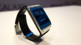 Samsung Galaxy Gear, toda la información del reloj inteligente de Samsung