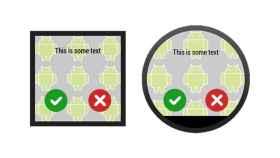 Google presenta una nueva guía para crear y adaptar apps a Android Wear