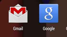Google Play Services 6.1.71 introduce el nuevo icono de Ajustes de Google