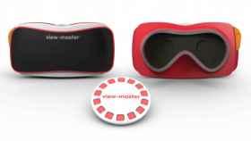 Google y Mattel presentan unas gafas virtuales para niños